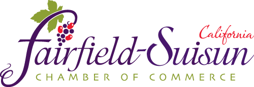 Fairfield Suisun Chamber of Commerce