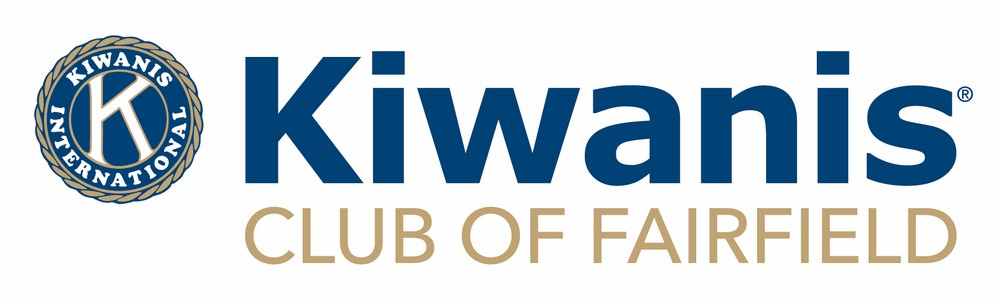 Kiwanis of Fairfield