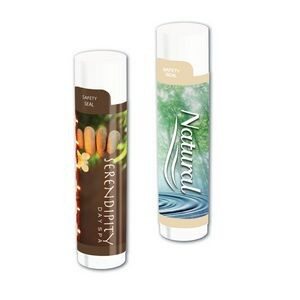 Fresh Mouth� 100% All Natural Sweet Lip Balm
