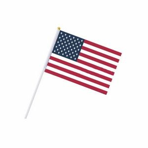 American Polyester Flag