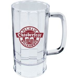 14 Oz. Root Beer Mug