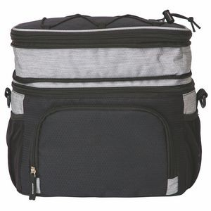 Expandable 16 Can Lunch Cooler