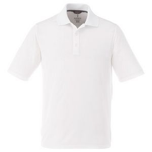 M-DADE Short Sleeve Polo Tall