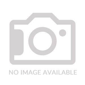 "Crystal Patriotic Appreciation Plaque - Medium (9""x4.5""x1.5"")"